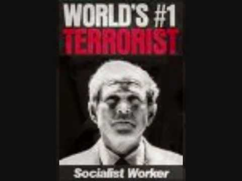 FOREVER YOUNG - International Socialist Traditions (IS)