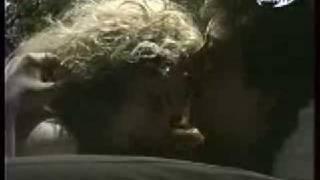 Video Cuidarte el alma Gustavo Bermudez y Andrea del Boca en telenovela Celeste siempre Celeste download MP3, 3GP, MP4, WEBM, AVI, FLV Juli 2018