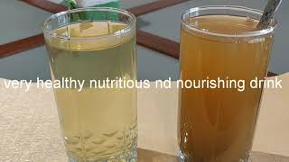 Detox drink weight loss drink moong water detoxdrink bloodpressure regulating drink moongdetox drink