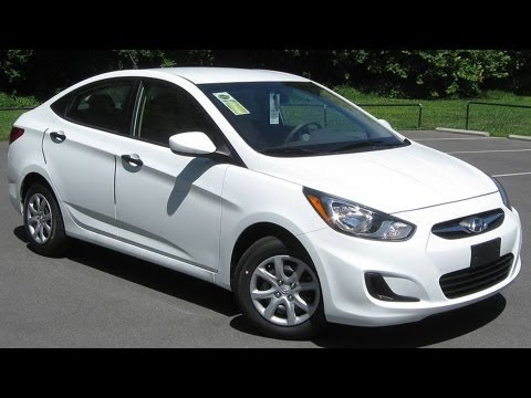 Hyundai Verna Car Review Youtube