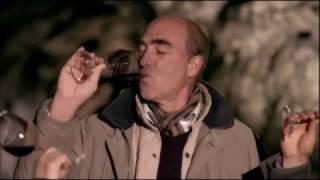 Итальяно вино|  Винный туризм в Италии  | Индивидуальные программы |(, 2016-10-31T21:10:20.000Z)