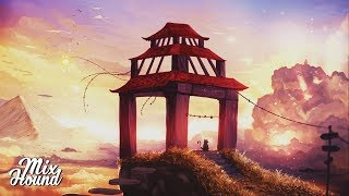 Chillstep | Myst - Dissonance
