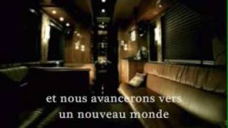 Download Lose Yourself - Traduction Française MP3 song and Music Video