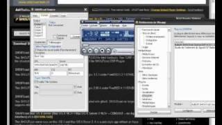 Best Tuto : Créer Sa Webradio Winamp avec Shoutcast