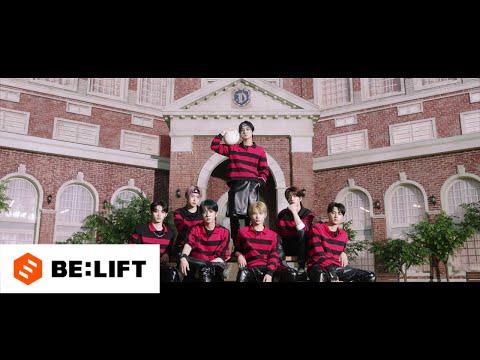 ENHYPEN (엔하이픈) 'Tamed-Dashed' Official Teaser 2