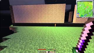 Attack of The B-Team on RoarCraft w/ BDA - EP07 - First Floor