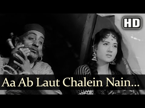 Aa Ab Laut Chalen is listed (or ranked) 6 on the list The Best Akshaye Khanna Movies