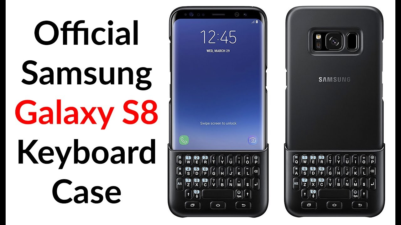 how to add language to keyboard samsung s8