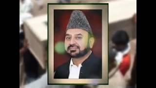 Lahore Martyrs _ Aye Millat e Islam Kay Maasoom Shaheedo