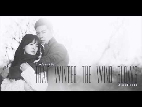 That winter the wind Blow   Rap Beat Instrumental With Hook