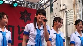 Rev. from DVL - http://rev.jp.net Twitter - https://mobile.twitter.com/RevfromDVL_tw 明星和楽、Kawaii pop @jam他、西門紅樓で日本関連のイベントがあるということで ...