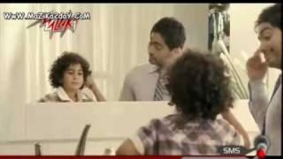 Tamer.Hosny.Bahlem.Eih.MaZiKa2daY.CoM.rmvb