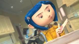 LAIKA Studios Brings their Characters to Life with Stratasys J750