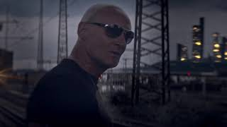 Primal Fear - Hear Me Calling Video