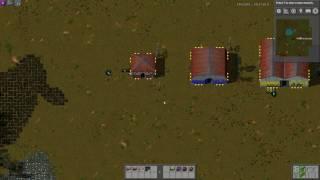 Factorio Mod Spotlight - Factorissimo 2