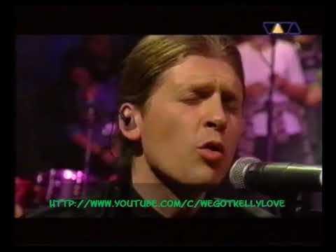 The Kelly Family - Viva Overdrive 18.12.1999