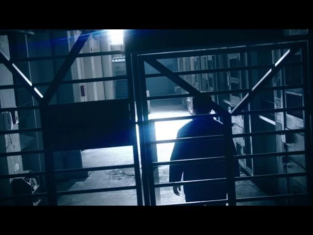 SBS [흉부외과] - 1차 티저 / 'Heart Surgeons' Teaser Ver.1