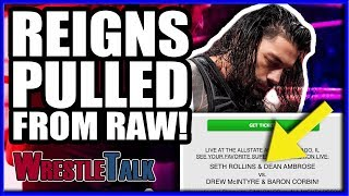 roman-reigns-pulled-from-wwe-raw-eminem-signs-with-wwe-wrestletalk-news-mar-2019