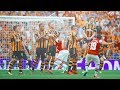 Santi Cazorla - Arsenal's Magician