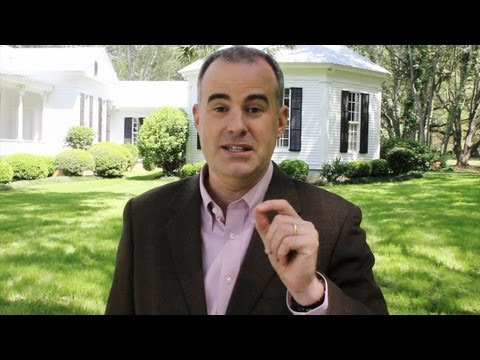 Alex Kendrick talks about The Lost Medalion