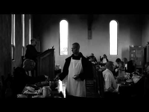 PAX - Life in a Benedictine Monastery