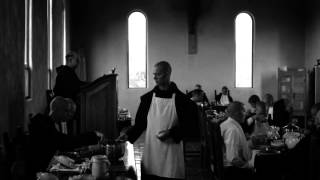 PAX - Life in a Benedictine Monastery(A day in the life of the Benedictine Monks at Our Lady of Guadalupe Monastery in Silver City, New Mexico. Edited & Produced by Pat Vasquez-Cunningham ..., 2013-12-24T20:50:33.000Z)