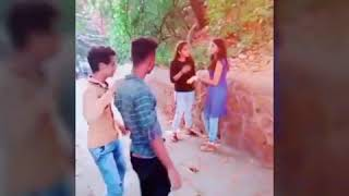 Funny Videos 2018 ● People doing stupid things P65