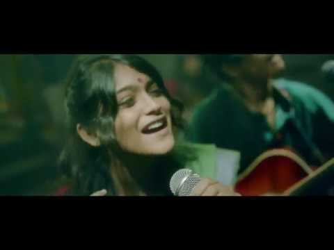 Classical | Durga Puja Song | Sundori KOmola Nache || Timir Biswas, Iman Chakraborty