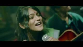 Video Classical | Durga Puja Song | Sundori KOmola Nache || Timir Biswas, Iman Chakraborty download MP3, 3GP, MP4, WEBM, AVI, FLV Juni 2018