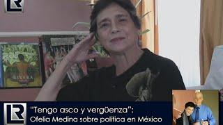 Popular Videos - Ofelia Medina