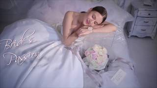 Bride`s Box by Fiori! Truly Bride`s Passion!