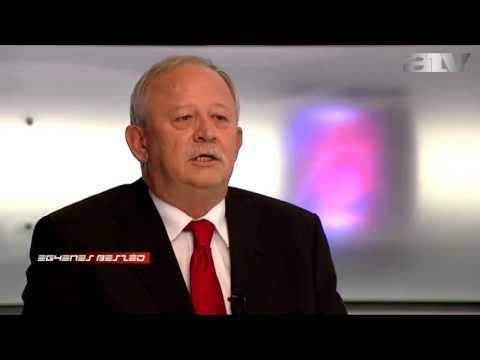 Kuncze: Semjén a Fidesz zsebéből kikandikáló ember
