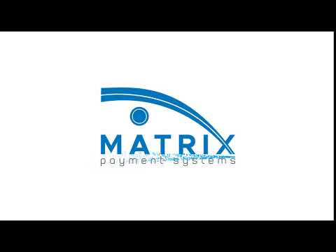 MATRIX Custom  Logo Animation in After Effects - After Effects Tutorial - Simple Logo Animation