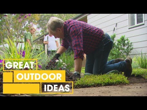 How To Build A Garden For People With Dementia: Part 5 | Outdoor | Great Home Ideas