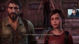 The Last of Us: Remastered #2 - Ellie