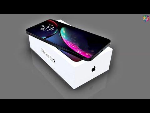 iPhone SE 2 Launch Date, Price, Specs, Camera, Features, First Look, Release Date USA, Leaks,Concept