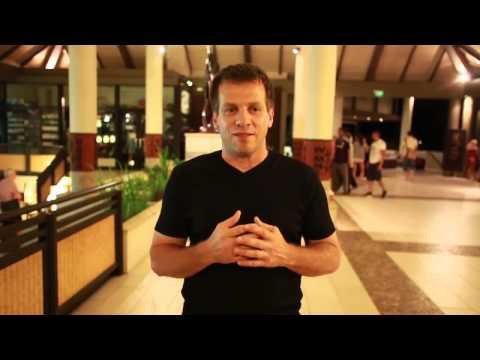 Mark Avery on the MOBE Platinum Mastermind Fiji