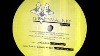 Label: Skinnymalinky Records Released: 1996 Genre: Electronic Style...