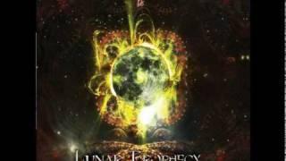 Far East Ghost vs Rawar - Lunar Prophecy