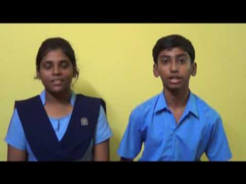 Raiganj Coronation High School H  S , West Bengal   Group Music