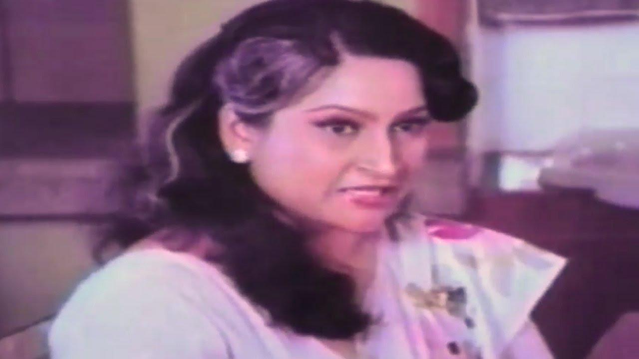 Watch Ranjana Deshmukh video