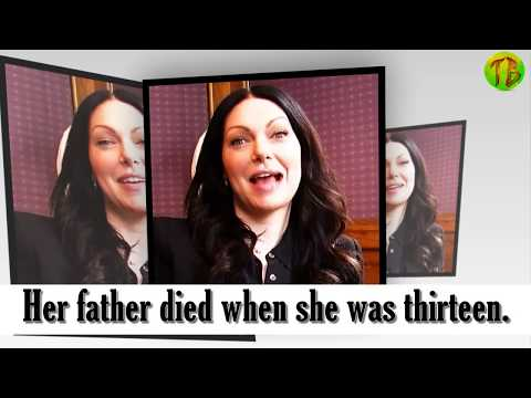 Laura Prepon Lifestyle Alex Vause in OITNB Boyfriend, Net Worth, Biography, ,
