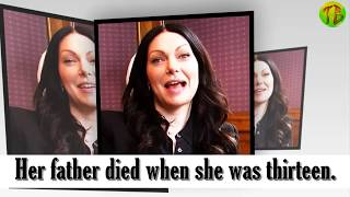 Laura Prepon #Lifestyle (Alex Vause in OITNB) Boyfriend, Net Worth, Biography, Interview,