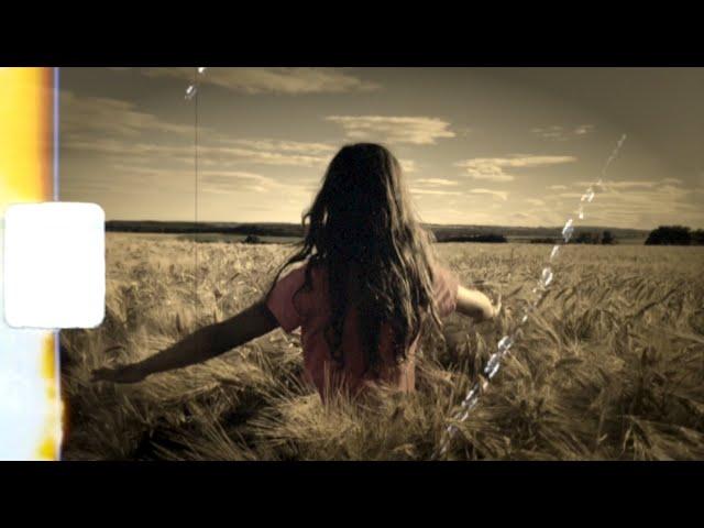 D.U.Bmusic - Až Se Dcera Zeptá