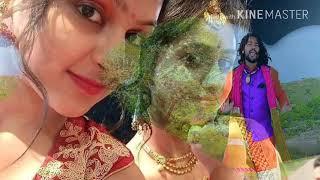 Mix by DJ Gopal Raj