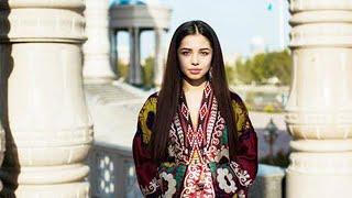 Великолепный Таджикистан представит свою культуру в ЮНЕСКО. Архитектура, музыка, ткани