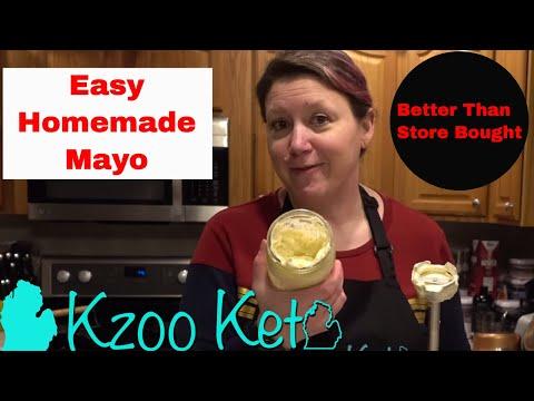easy-keto-mayonnaise