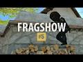 #5 | fragshow | OLD CSS | - KIPISH