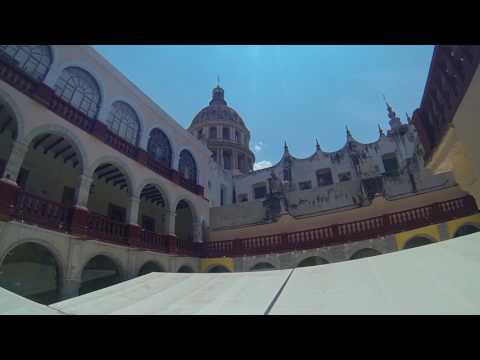 Day Trip Guanajuato