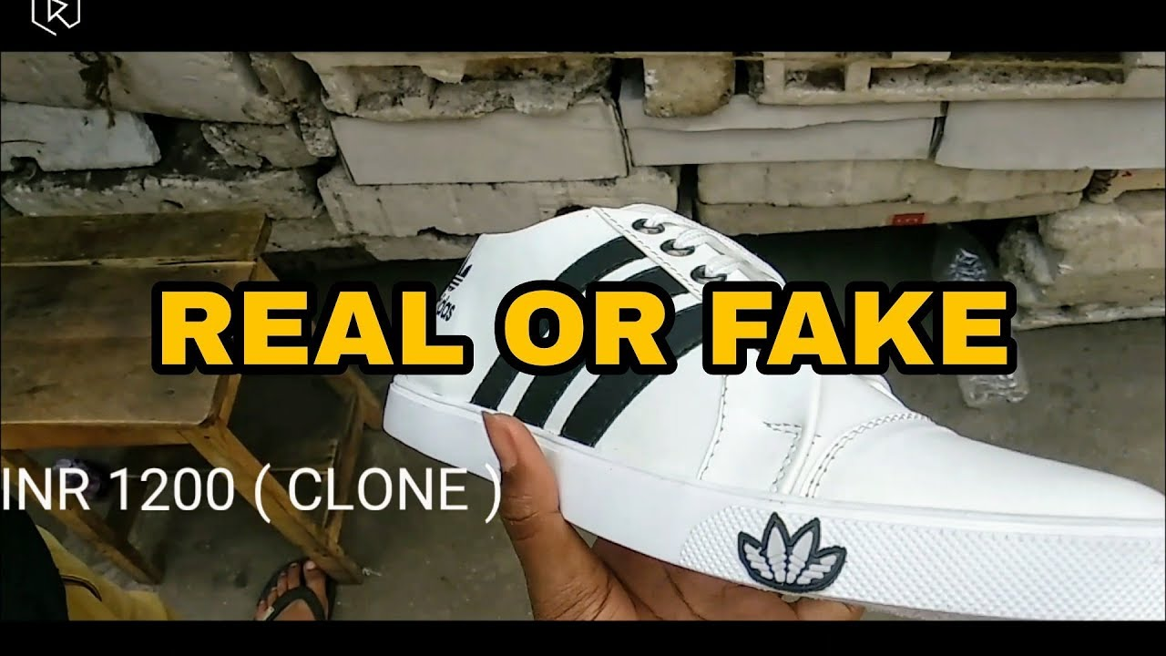 6aa04bc5fb FIRST COPY SHOES NIKE, ADIDAS, JORDAN AND PUMA | BEST PRICE IN ...